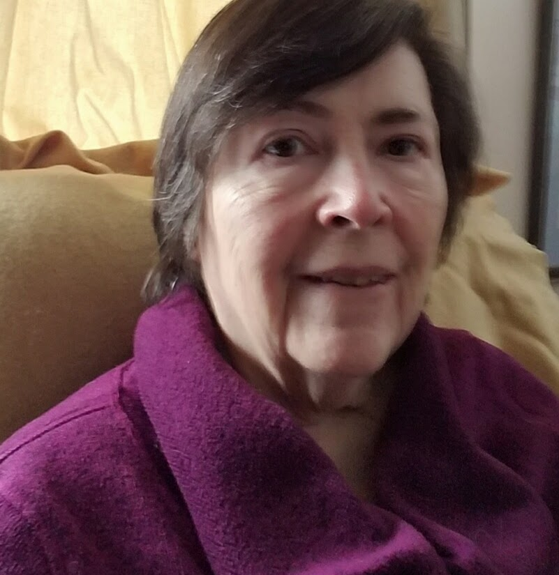 Jennifer Muller