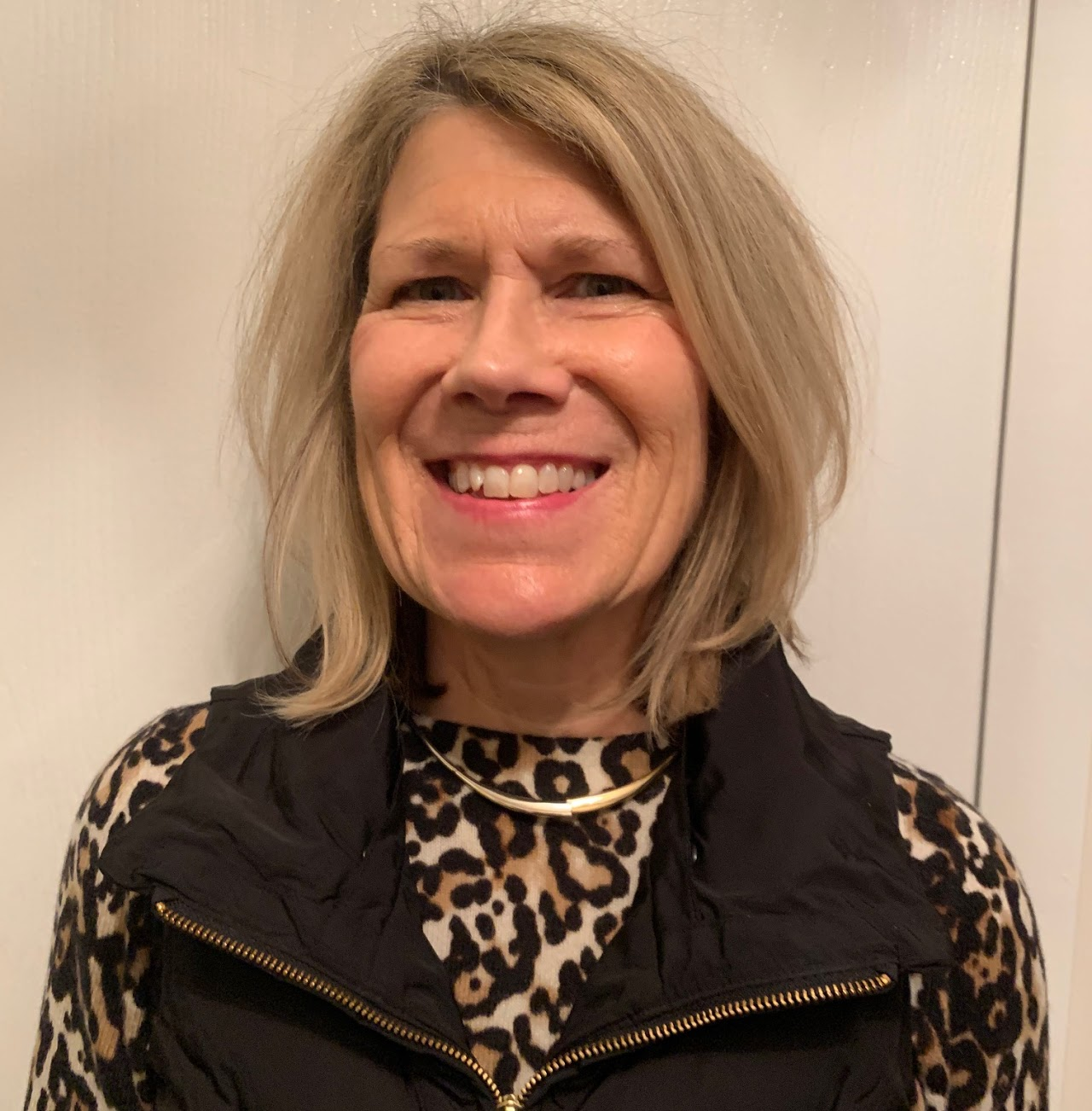 Lynn Cluskey